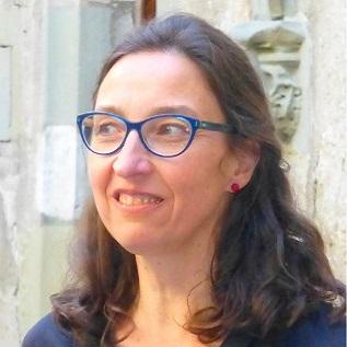 Portrait Florence 2 site def