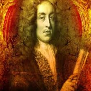 Henry Purcell def